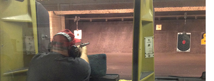Tri-State-Outdoors_Slideshow_Firearm-Range