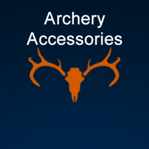 Category_Archery-Accessories