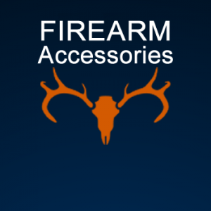Tri-State Outdoors | Accessories & Products for Firearms
