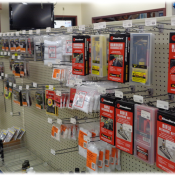 Tri-State Outdoors | Firearm Accessories & Firearms Products | Gun-Cleaning Kits & More