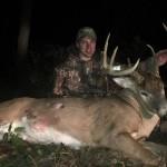 Sam's Buck
