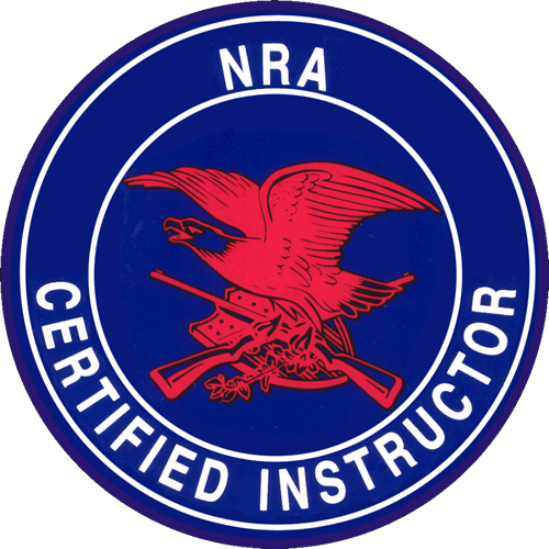 Tri-State Outdoors NRA Certified Firearms Instructors