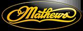 Tri-State Outdoors | Archery | Mathews (Warranty Work)