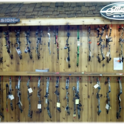 Tri-State Outdoors | Archery Products | Archery Bows featuring Mission & Mathews