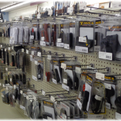 Tri-State Outdoors | Firearm Accessories & Firearms Products | Holsters and More