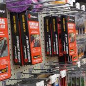 Tri-State Outdoors | Firearm Accessories & Firearms Products | Gun-Cleaning Kits for Handguns / Rifles / Shotguns