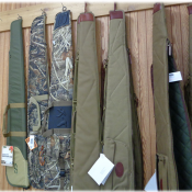 Tri-State Outdoors | Firearm Accessories & Firearms Products | Gun Bags and Gun Carrying Cases