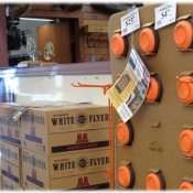 Tri-State Outdoors | Firearm Accessories & Firearms Products | Shooting Targets & Clay Pigeons